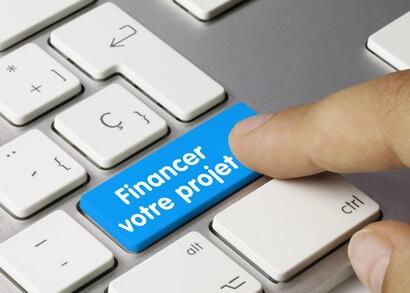 Création d'entreprise : les garanties sur les prêts