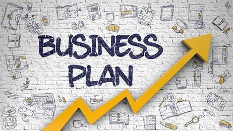 Faire un business plan : est-ce nécessaire ?