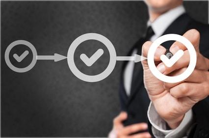 choisir statut juridique consultant