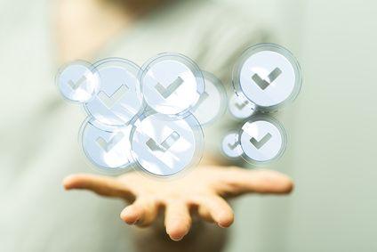 assurances pros web designer