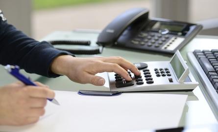 calcul capacite emprunt endettement entreprise