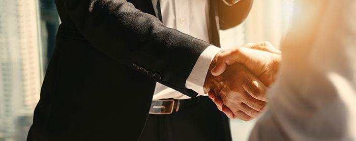creer en rachetant une entreprise