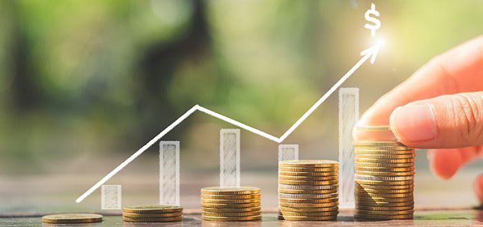 financements bancaires