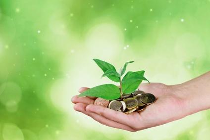 subventions investissement