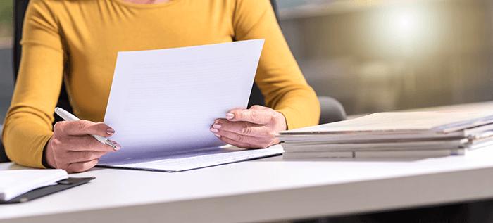 documents pour créer une SASU