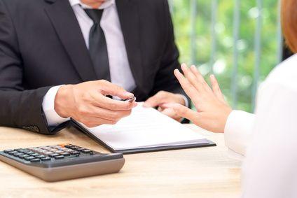 refus mutuelle entreprise par salaries