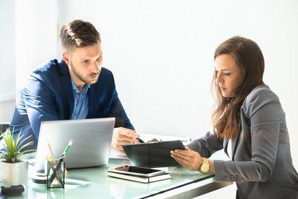 renegocier contrat assurance pro entreprise