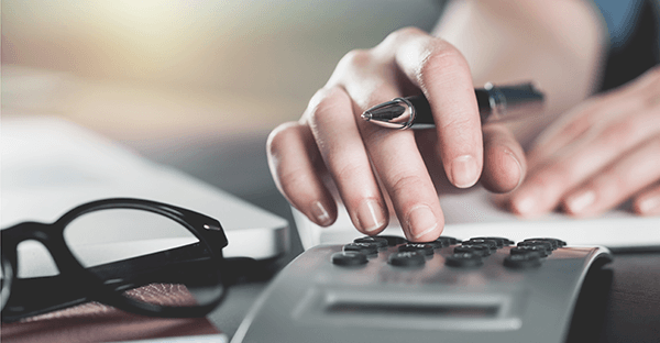 freelance revenu net