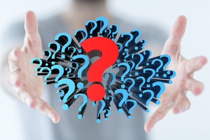 choisir entre micro entreprise et entreprise individuelle