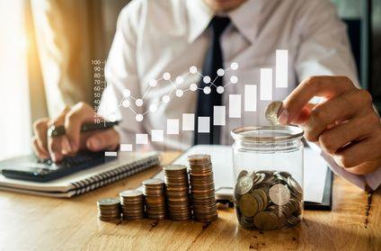 pret participatif credit crowfunding