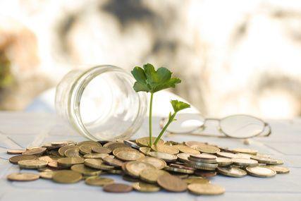 trouver des fonds propres