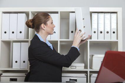 depot comptes annuels greffe