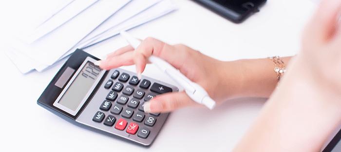 Fermer une SASU coût