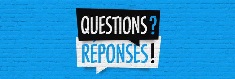 Entreprise - Business plan : 15 questions-réponses pour tout comprendre