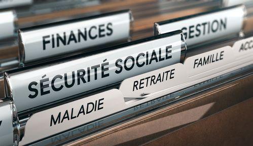 regime social gerant sci