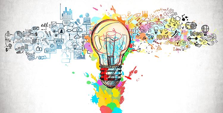 vérifier une idée de création d'entreprise
