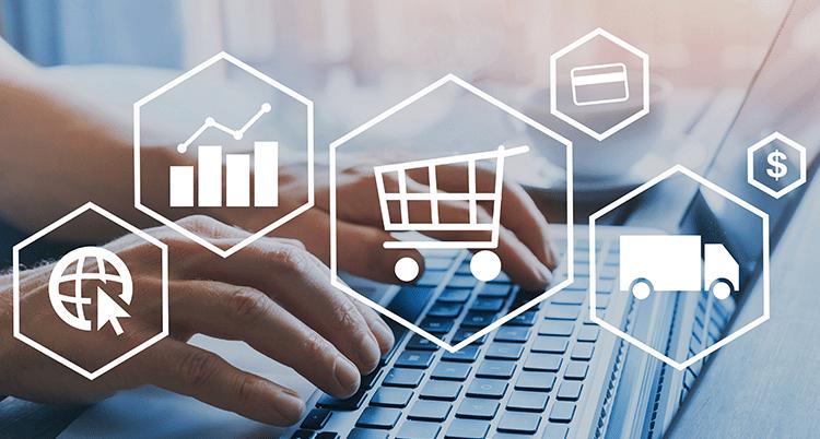 conseils pour développer son site de e-commerce