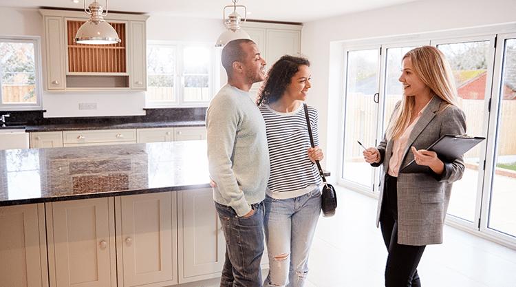 reconversion en agent immobilier indépendant