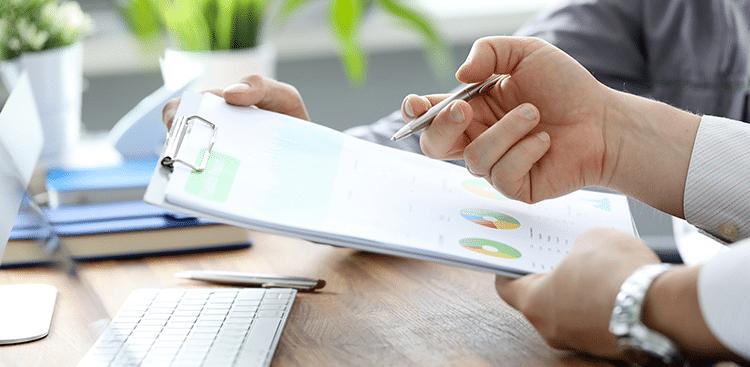vérifier la rentabilité d'un projet
