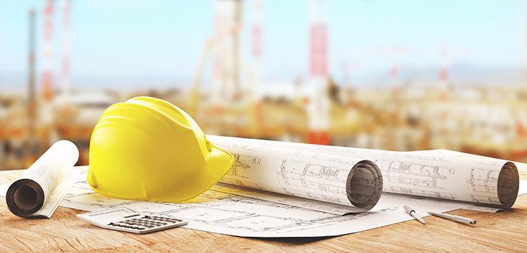 Créer une entreprise de bâtiment travaux publics