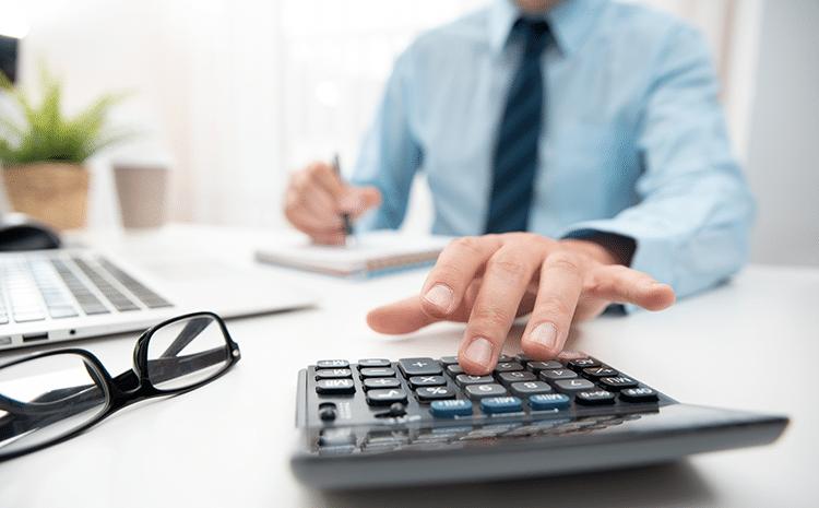 Valider son business plan avec un expert-comptable
