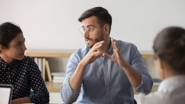 conseils pour choisir forme juridique entreprise