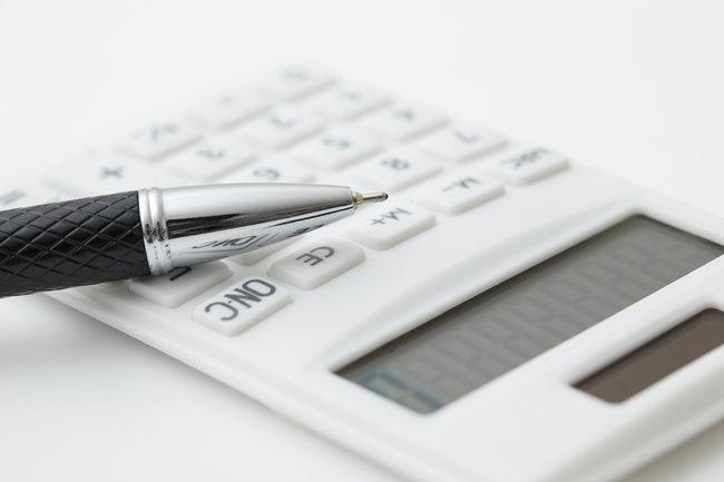 frais administratif constitution sasu