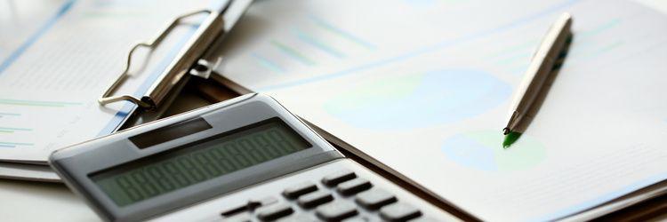 remplir onglet les depenses application business plan