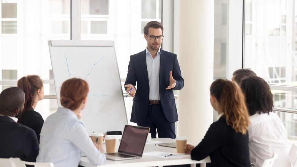 calcul rentabilite projet creation entreprise