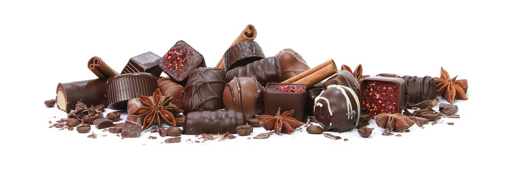 ouvrir chocolaterie confiserie